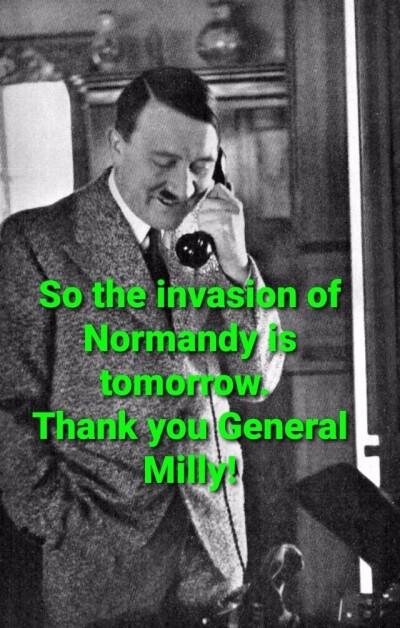 milley-phone.md.jpg