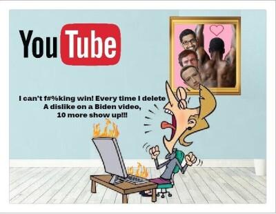 youtube.md.jpg