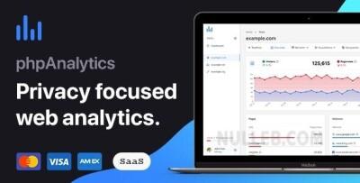 phpAnalytics-Web-Analytics-Platform.md.jpg