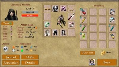 Screenshot 20211014 003340 Exiled Kingdoms