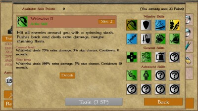 Screenshot 20211014 003351 Exiled Kingdoms