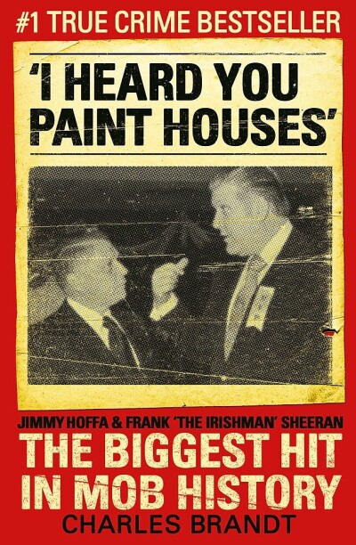 paint-houses.md.jpg