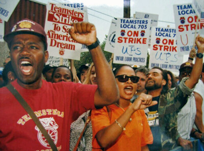 ups705_1-picture_from_1997_strike-aa-b.md.jpg